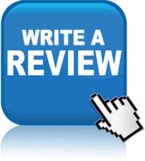 Romeo and juliet persuasive essay prompts