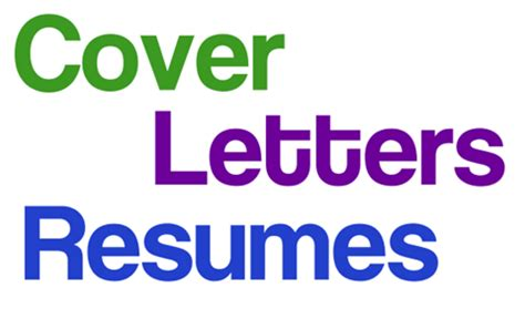 Sales representative resume 2, sample, job description