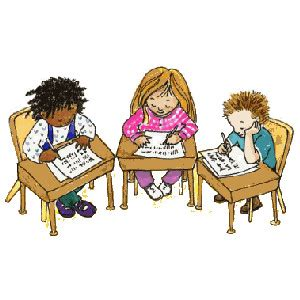 A2 Sociology- Why do girls do better academically than boys?